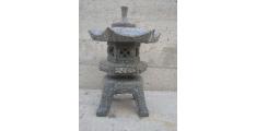 PP00262_1007_stone-lt-10a-rokkaku-yukimi-fi30-cm-20kg-japonske-lucke.jpg