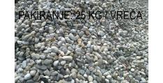 PP00392_1910_-vetisa-recni-prod-savski-25kg-16-32-mm-48-ep-sivo-beli-prod.jpg
