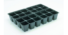 4427_main_sistem-gnezd-v-platoju-cultivation-trays.jpg