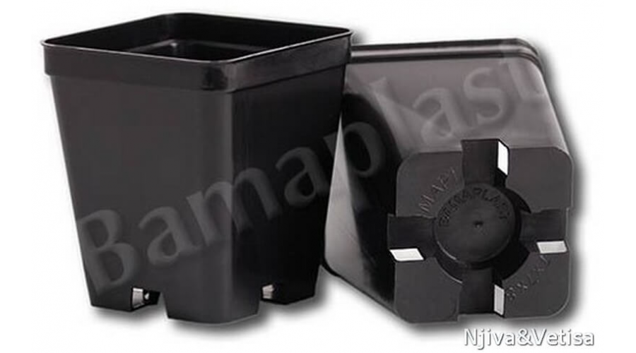 BP00167_3541_bamap-vaso-quadro-27x32x35-nero-crna-22l-with-holes.jpg
