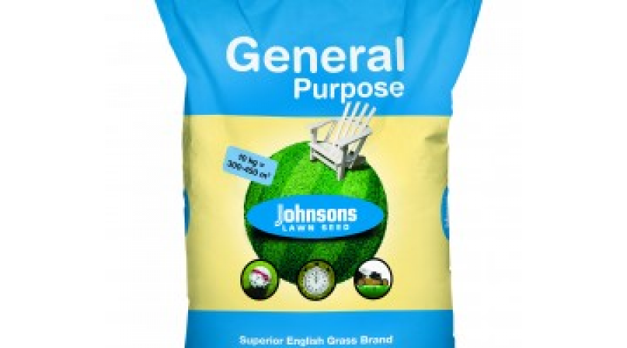 General-Purpose-10kg-240x200.jpg
