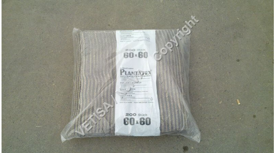 RE00033_1645_reimann-plantatex-normal-60-x-60-cm-juta-paket-200-kom-.jpg