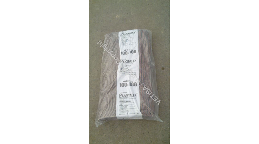 RE00042_3096_reimann-plantatex-normal-100-x-100-cm-juta-pak-100kom-.jpg