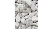 VE00041_3731_-standard-bianco-carrara-25kg-16-21-mm-48-p-beli-p-.jpg