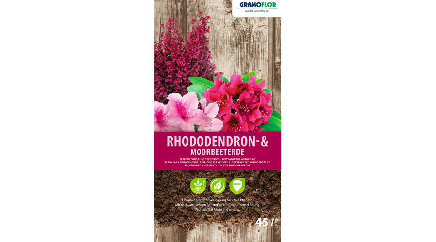 ZE00080_236_gf-rhododendron-45l-48-ep-gramoflor-substrat-za-rododendron-.jpg