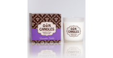 glass jar candle-lavender fields.png