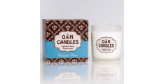 glass jar candle-oceans best.png