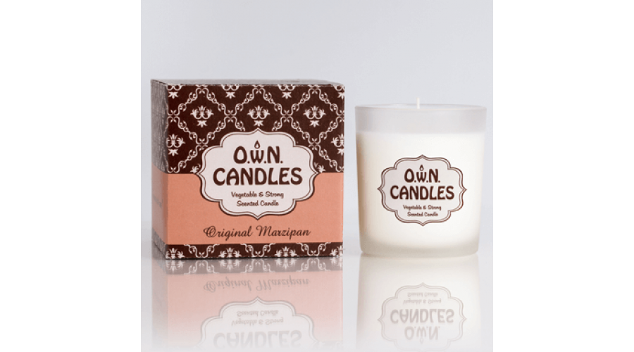 glass jar candle-original marzipan.png