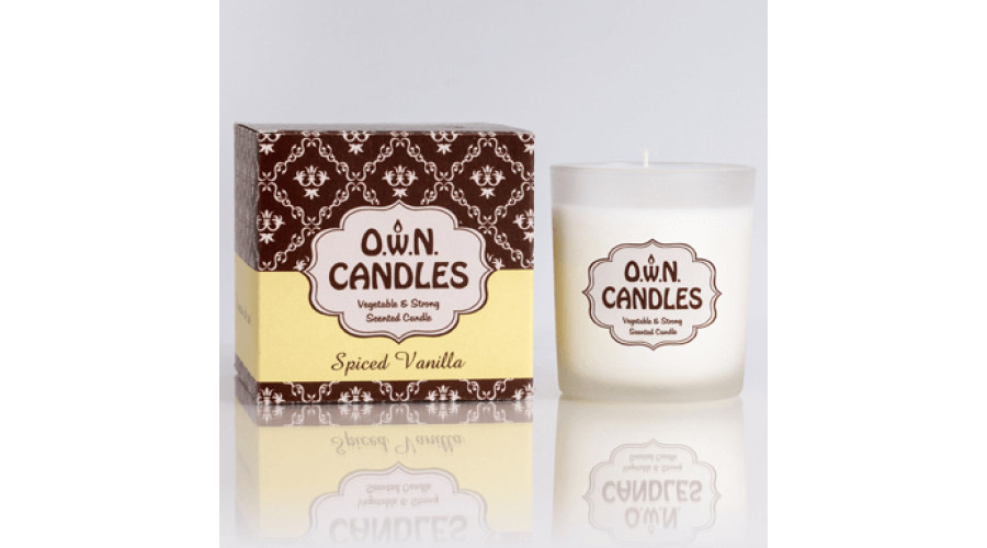 glass jar candle-spiced vanilla.png