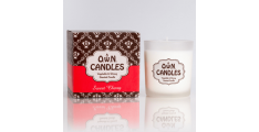 glass jar candle-sweet cherry.png