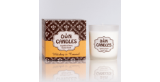 glass jar candle-whiskey caramel.png