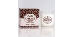 glass jar candle-white jasmine.png