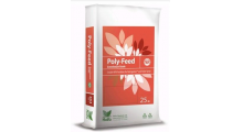 poly-feedgnojilo.JPG