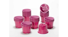 pot-duo-10-fuchsia.jpg