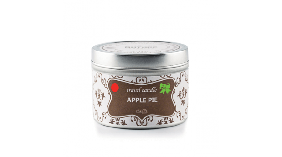 travel candle-apple pie.png