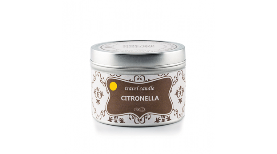 travel candle-citronella.png