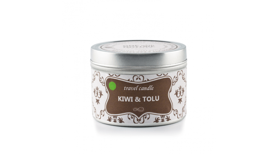 travel candle-kiwi tolu.png