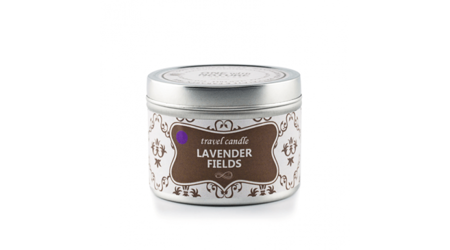 travel candle-lavender fields.png