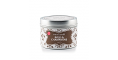 travel candle-rose champagne.png