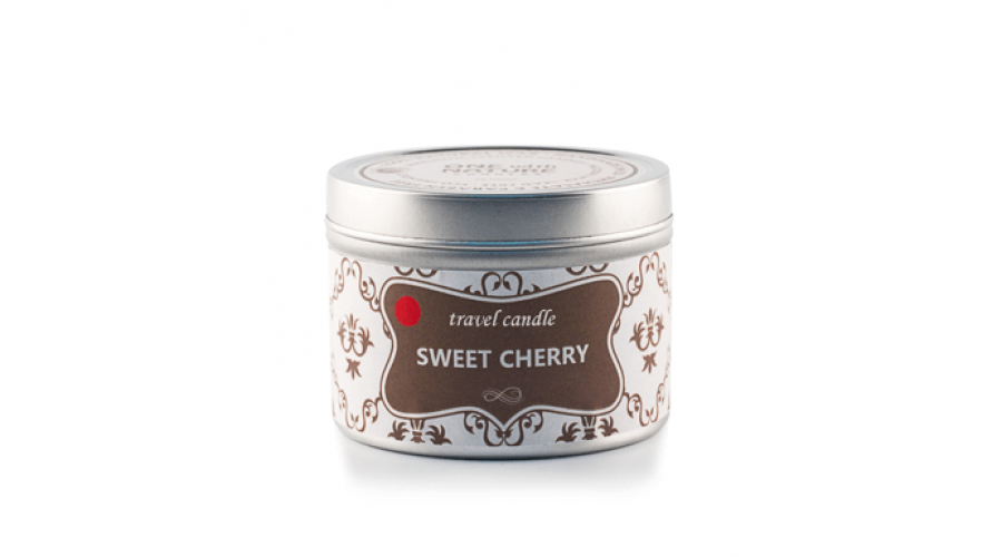 travel candle-sweet cherry.png