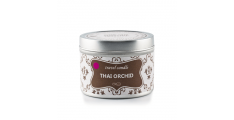 travel candle-thai orchid.png