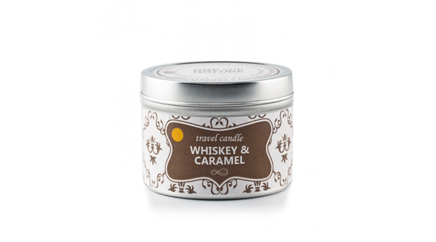 travel candle-whiskey caramel.png