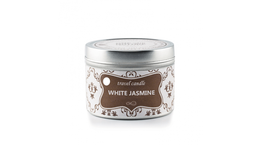 travel candle-white jasmine.png