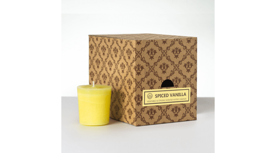 votive candles-spiced vanilla.png